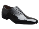 Mezlan Bogart Streamlined Formal Tuxedo Oxford