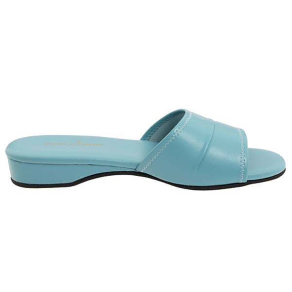 Online shoes for women Best place to buy slippers
