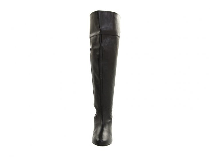 Ros Hommerson Simon Extra Wide calf boot Over the-Knee [H-38431 ...