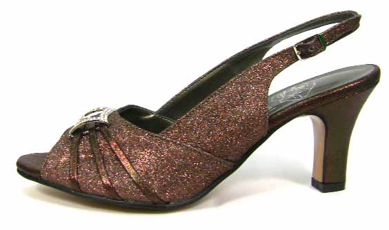 Popular BANDOLINO Callout Bronze Sandals Shoes Womens 85 BANDOLINO Endall Bronze Heels Slides Shoes Womens 95 BANDOLINO Endall Bronze Heels Slides Shoes Womens 7 BANDOLINO Breanna Bronze Flats Shoes