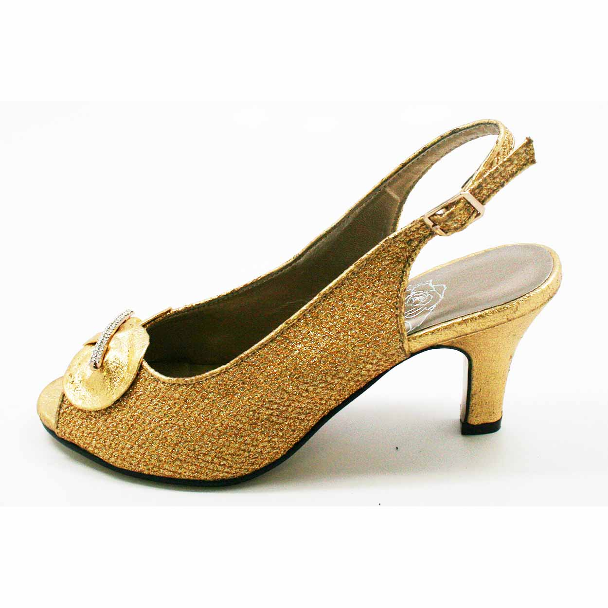 Women S Shoe Brands For Narrow Feet
