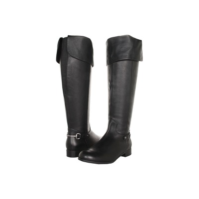Ros Hommerson Topic Boot Extra Wide Calf over the knee boot