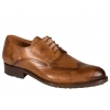 Mezlan Bilbao Classic Wing Tip Oxford Shoes