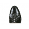 Mezlan Santander Dress Black Shoes
