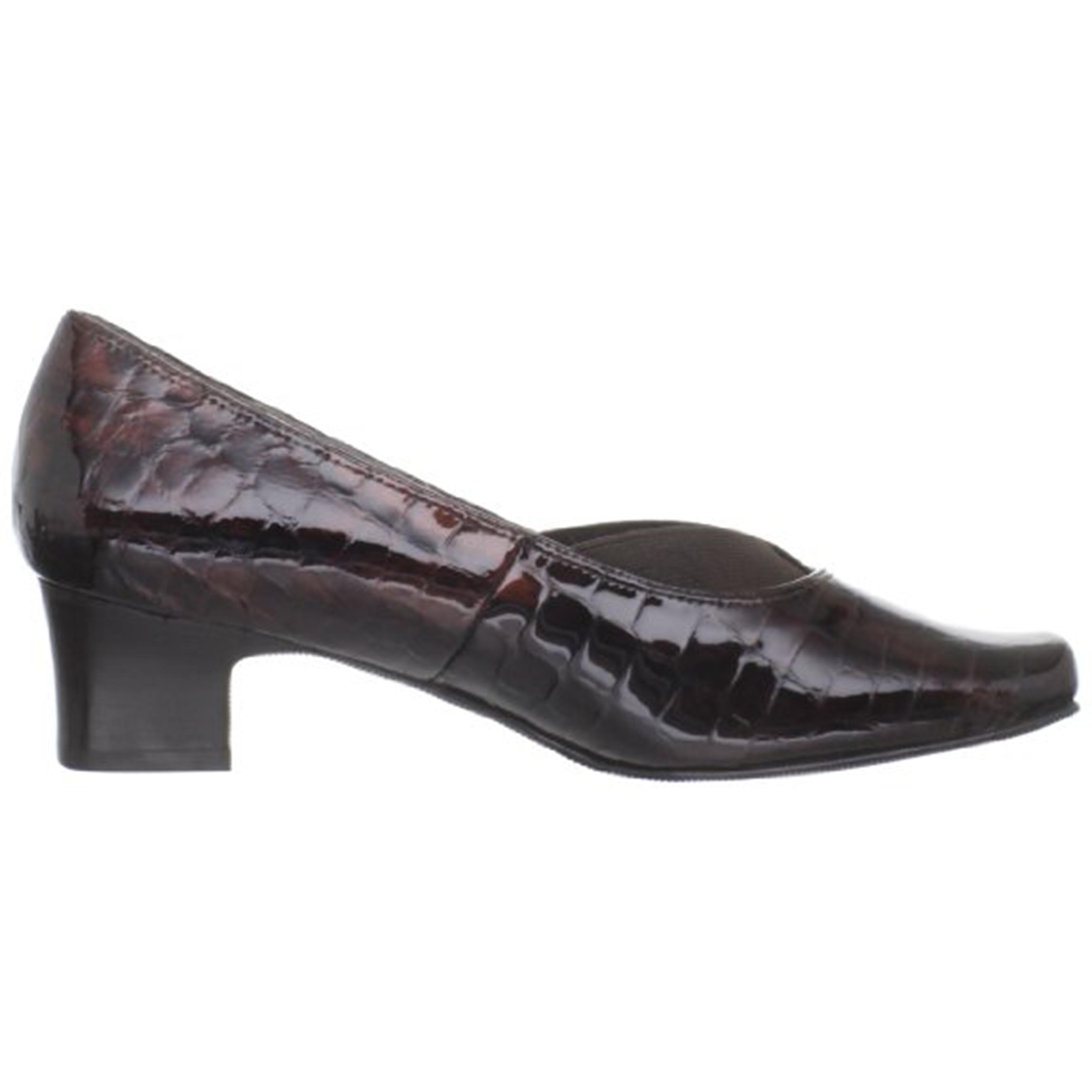Ros Hommerson Shoes