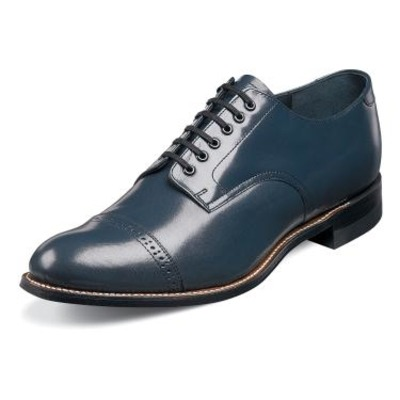 Stacy Adams Madison 00012 Navy