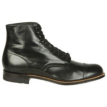 Boot from Christian Fashion